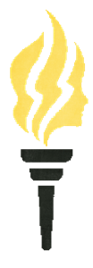 Yellow Torch