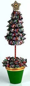 Candy_Christmas_Tree
