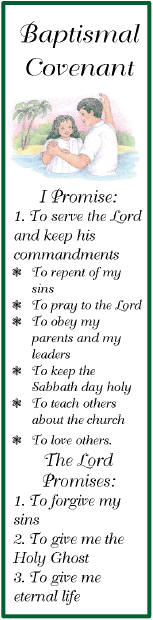 baptism bookmark 3