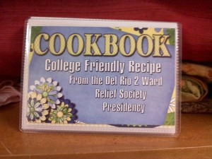 Cookbook front preview 2
