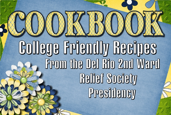 Cookbook front preview sm