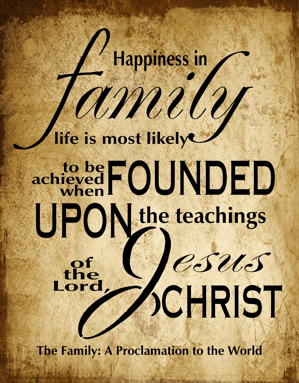 Enchanting Personalized Family Rules Wall Art Elaboration - Art ...