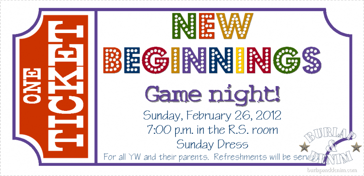 BD-New-Beginnings-Game-Night-Invitation