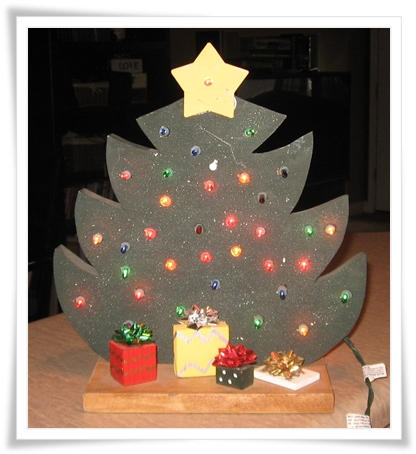 Wooden_Christmas_Tree_2