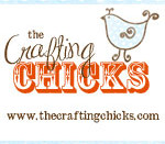 Crafting Chicks Idea Site