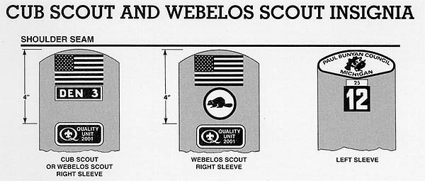 Cub_Scout_Pocket_and_Sleeve_Patch_Placement_3