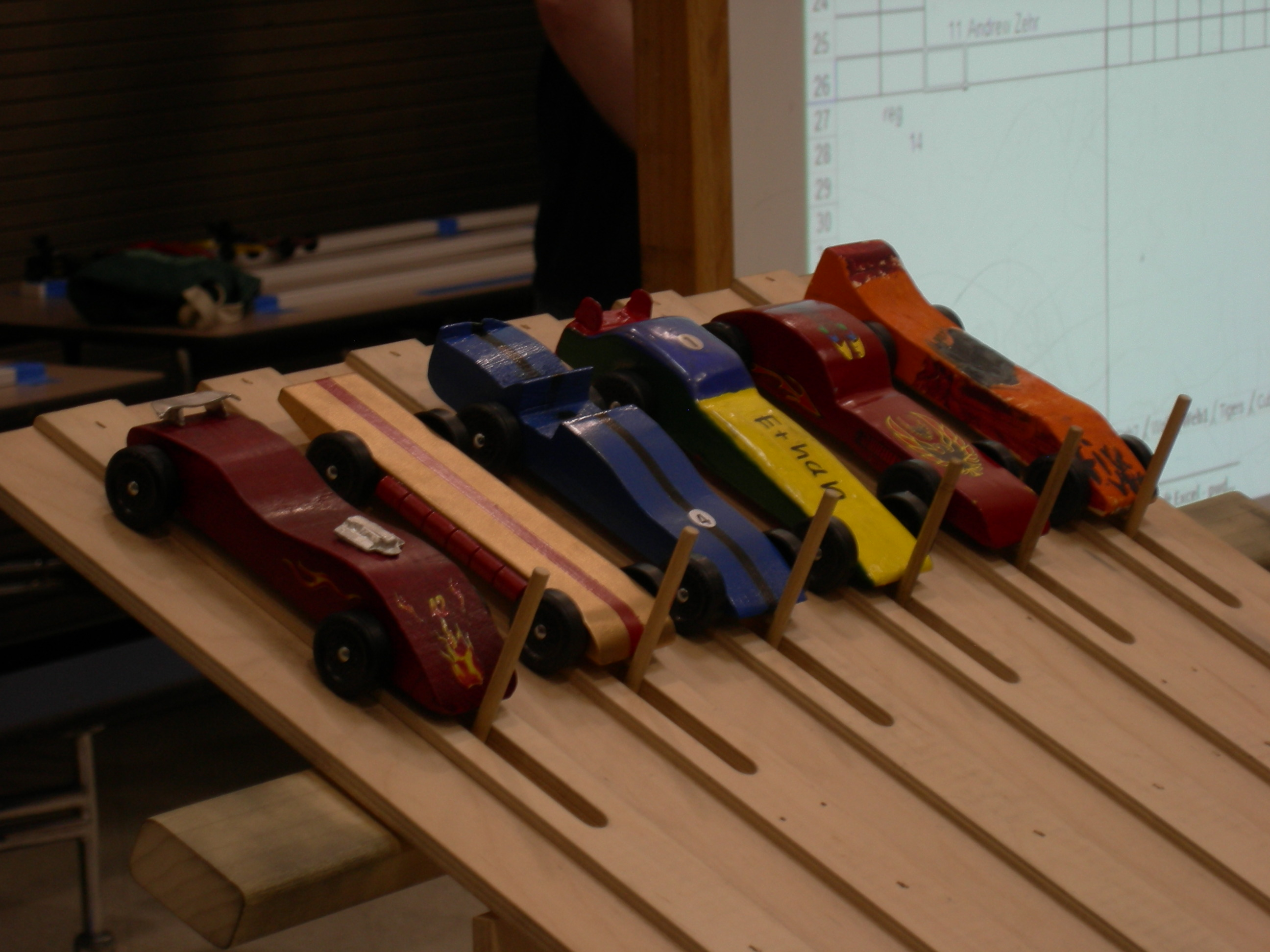 pinewood derby cars 02
