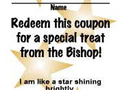 Star Coupon
