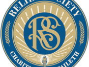 New RS Seal
