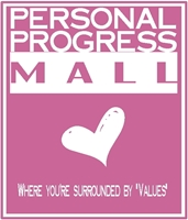 Personal Progress Mall / Mall of Values ( New Beginnings or other joint activity) FILES