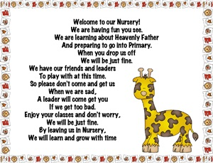 We Are Fine 3 Nursery Signs Pdf1 09 Mb