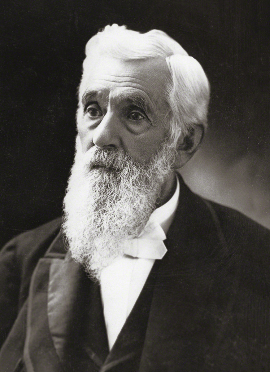 Teachings of Presidents of the Church: Lorenzo Snow Handouts