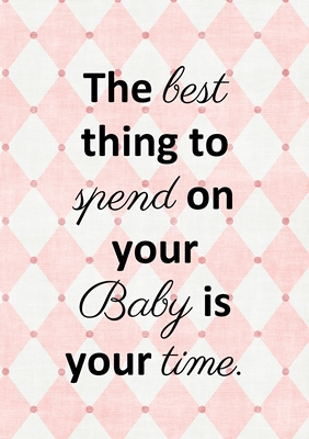 Baby quote 6 sm