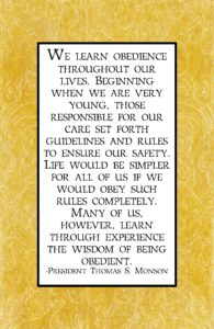 we-learn-obedience-throughout-our-livesquote