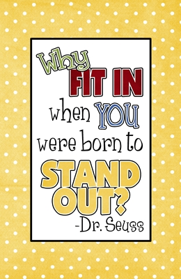 dr suess quotes 2