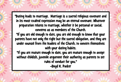 essay on courtship and marriage This essay pride and prejudice - courtship themes and  telling people that it is normal for young women to be bashful and initially turn down proposals for marriage.