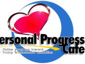 Personal Progress Cafe