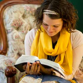 November spiritual and temporal self reliance the idea door for Idea door yw