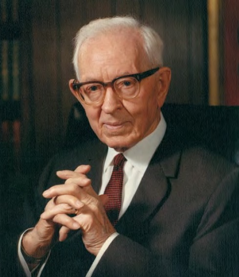 Teachings of Presidents of the Church Joseph Fielding Smith Handouts
