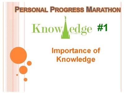 Young women personal progress marathon the idea door for Idea door yw