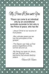 Howard_W_Hunter_-_Chapter_2_My_Peace_I_Give_unto_You