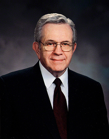 elder-boyd-k-packer-lds-82365-gallery