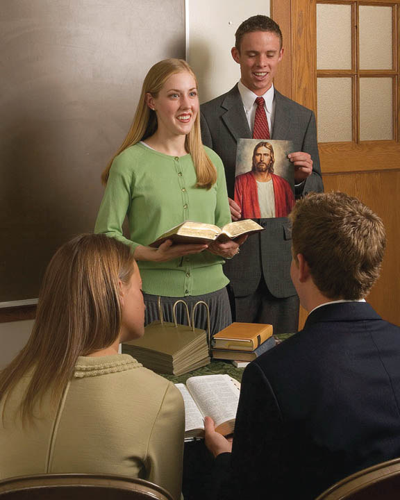 mormon-sunday-school