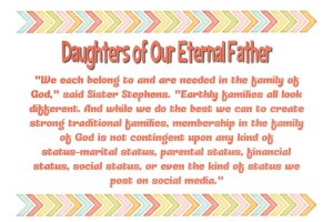 2016 VT - April Daughters of Our Eternal Father 3