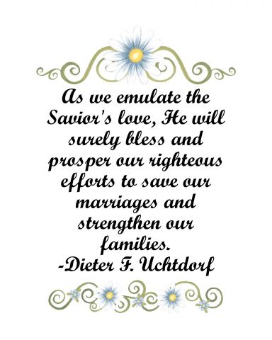 As_we_emulate_Uchtdorf_8x10