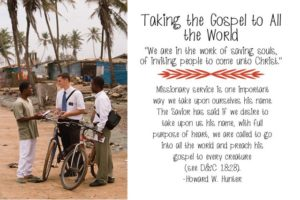 Howard_W_Hunter_-_Chapter_8_Taking_the_Gospel_to_All_the_World_3