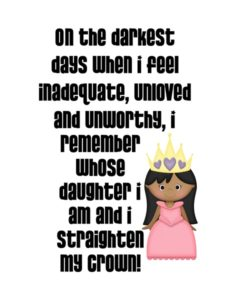 quotes_-__Straighten_my_Crown_8x10_girl_4